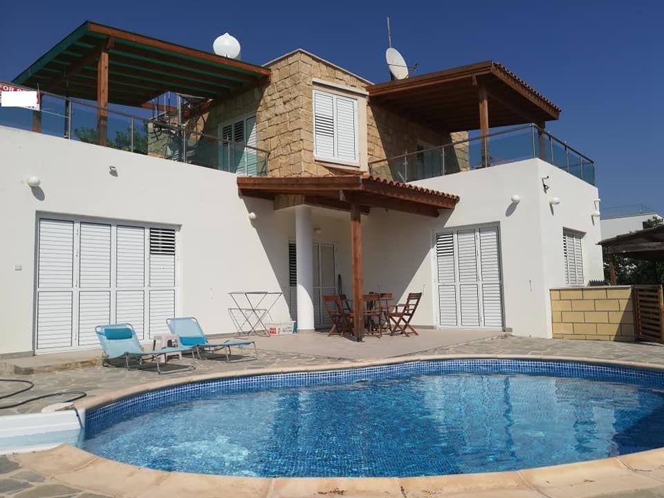 Villa AVIS