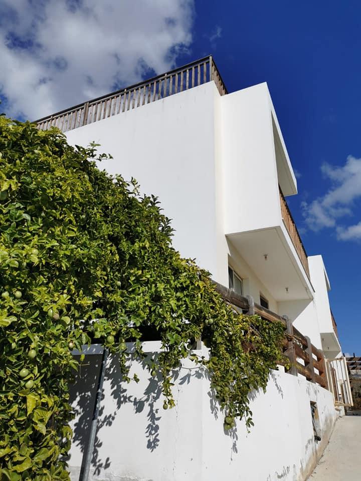 Villa RAKIS