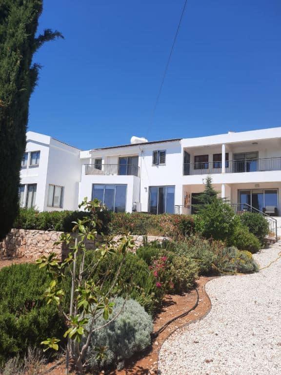 Villa ARLO